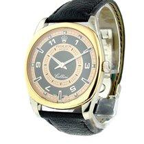 Rolex Used 4243.9_used Cellini Danaos 2-Tone 4243.9 - 2-Tone...