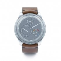 Ressence 46mm Automatic 2017 new Grey