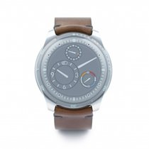 Ressence Titanium 46mm Automatic TYPE 5.1G new