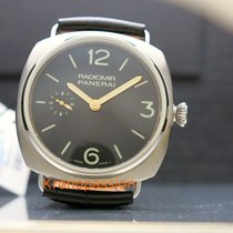 Panerai Special Editions PAM 00309 2010 pre-owned