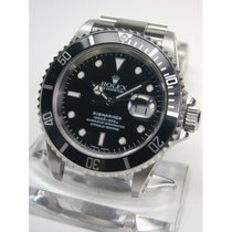 Rolex Submariner-Date, Oyster, von 2001