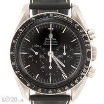 Omega Speedmaster PRE MOON Moonwatch 145.022-69ST Steel 1969
