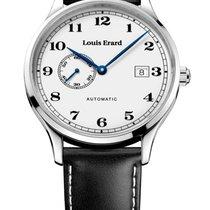 Louis Erard 1931 Vintage Limited Edition Automatik 66226AA01-B...