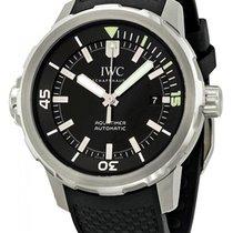 IWC Aquatimer Automatic IW329001 2020 nuevo