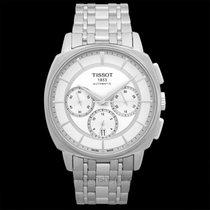 Tissot T059.527.11.031.00 new