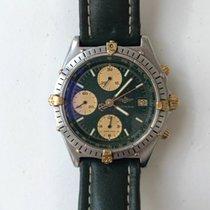 Breitling Chronomat Chronomat Windrider (Datum)