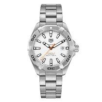 TAG Heuer Aquaracer 300M new Quartz Watch with original box and original papers WBD2111.BA0928