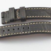 Sinn Bracelet/strap pre-owned
