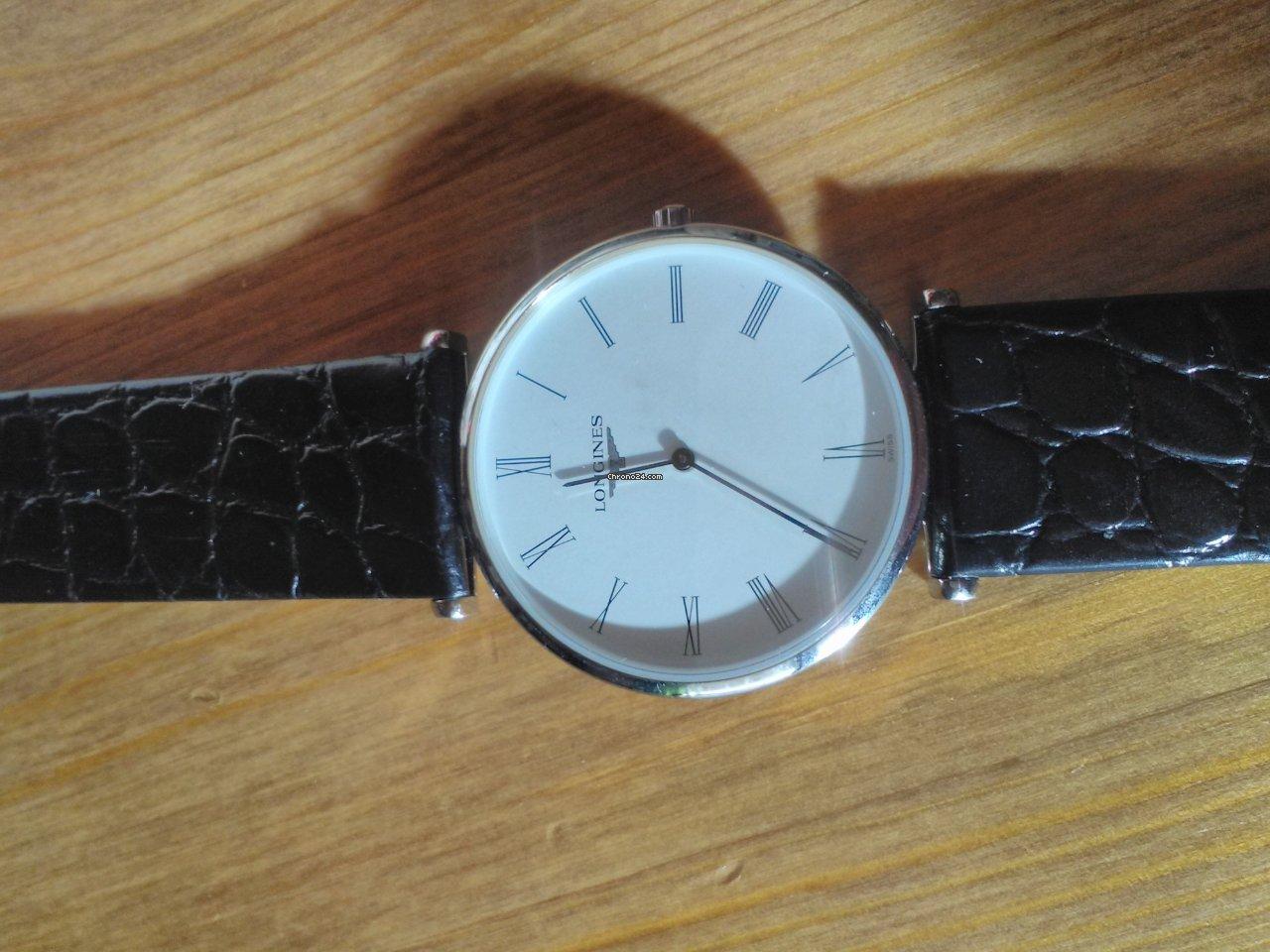 Longines óra árak  78de67fa1d