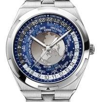 Vacheron Constantin Overseas World Time 7700V/110A-B172 2019 nouveau