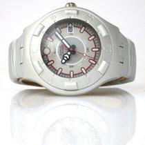 Наручные часы Tourbillon