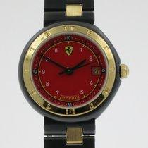 Cartier 1988 gebraucht