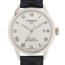 Tissot Le Locle T006.407.16.033.00 nov