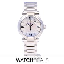 Chopard Imperiale 388563-3002 2020 new