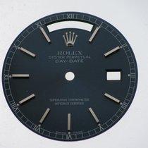 Rolex Day-Date 36 18239 18039 nouveau