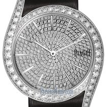 Piaget Limelight White gold 38mm United States of America, New York, Airmont