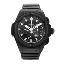 Hublot Big Bang 709.CI.1770.RX