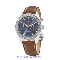 Omega Speedmaster '57 Chronograph 331.12.42.51.03.001 Pre-Owned