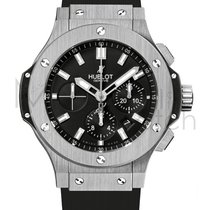 Hublot Big Bang 44mm Steel 301.sx.1170.rx
