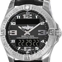 Breitling Professional Men's Watch E7936310/BC27-744P
