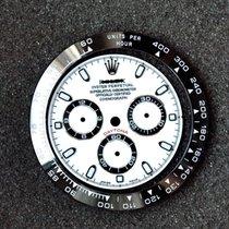 """Rolex """"16520/116500"""" bezel+dial /ZB+Lünette - Daytona 116520"""