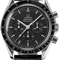 Omega Speedmaster Moonwatch 42 mm Watch 311.33.42.30.01.001