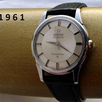 Montre Omega Constellation 1954
