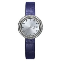 Piaget Possession G0A43085 new