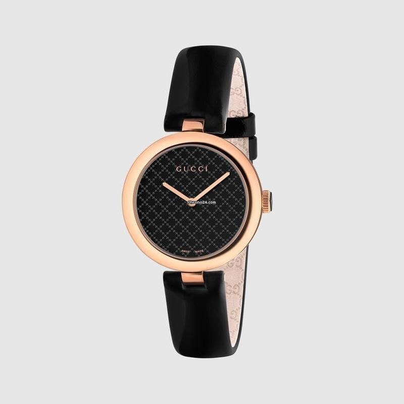 46a9d3f47b72f Relojes Gucci - Precios de todos los relojes Gucci en Chrono24
