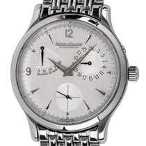 Jaeger-LeCoultre 140.8.93 pre-owned