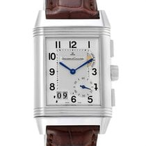 Jaeger-LeCoultre Q3028420 pre-owned