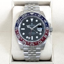 0ff9c5b054d Buy affordable Rolex Pepsi watches on Chrono24