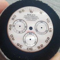 Rolex Daytona 116520 116509 116519 gebraucht