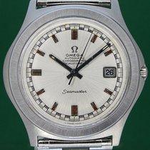Omega Seamaster 168.050 1969 usados