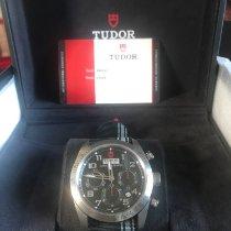 Tudor 42000 2015 Fastrider 42mm new
