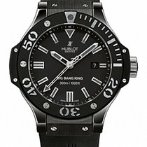Hublot Big Bang King 322.CK.1140.RX new