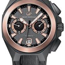 Girard Perregaux Chrono Hawk Hollywoodland 49970-34-232-bb6a