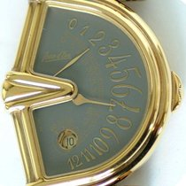 Jean d'Eve Bronze 30.5mm Quartz 53.2473 new