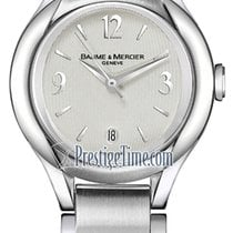 Baume & Mercier Ilea new