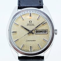 Omega 166.032 1968 pre-owned