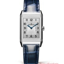Jaeger-LeCoultre Reverso Classic Medium Duetto Q2588422 2019 new