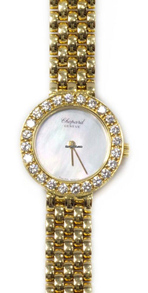Купить часы шопард золотые купить мужские часы weide
