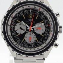 Breitling Navitimer 816-72 1970 gebraucht