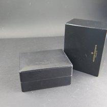 Vacheron Constantin Parts/Accessories Men's watch/Unisex 164805170