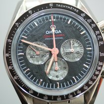 Omega 311.30.42.30.99.001 Steel Speedmaster Professional Moonwatch 42mm