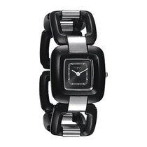 Ceny dámských hodinek Nixon  26b2b4f010