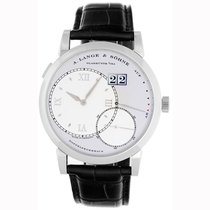 A. Lange & Söhne Grand Lange 1 115.025 pre-owned