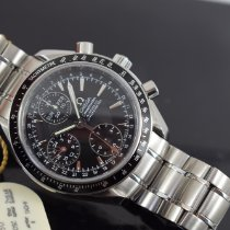 651a827a4ea Comprar relógio Omega Speedmaster Day Date