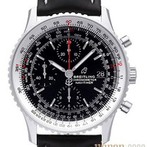 Breitling Navitimer Heritage A13324121B1X2 2019 new