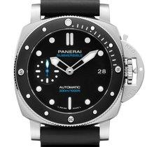 Panerai Luminor Submersible PAM 00683 2020 new